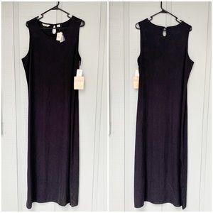 ❤️ Tommy Bahama Silk Palm Tree Dress NWT